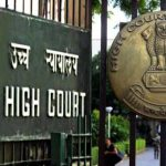 RCM applicability on legal services challenged in Delhi high court