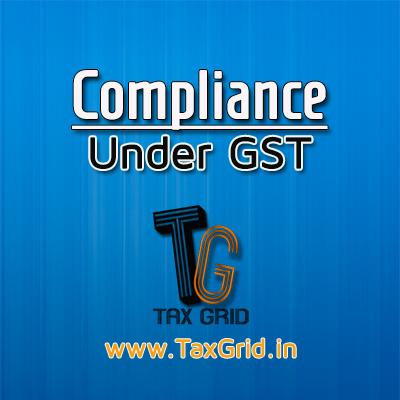 GST- Articles