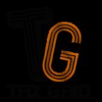TaxGrid Consultants LLP