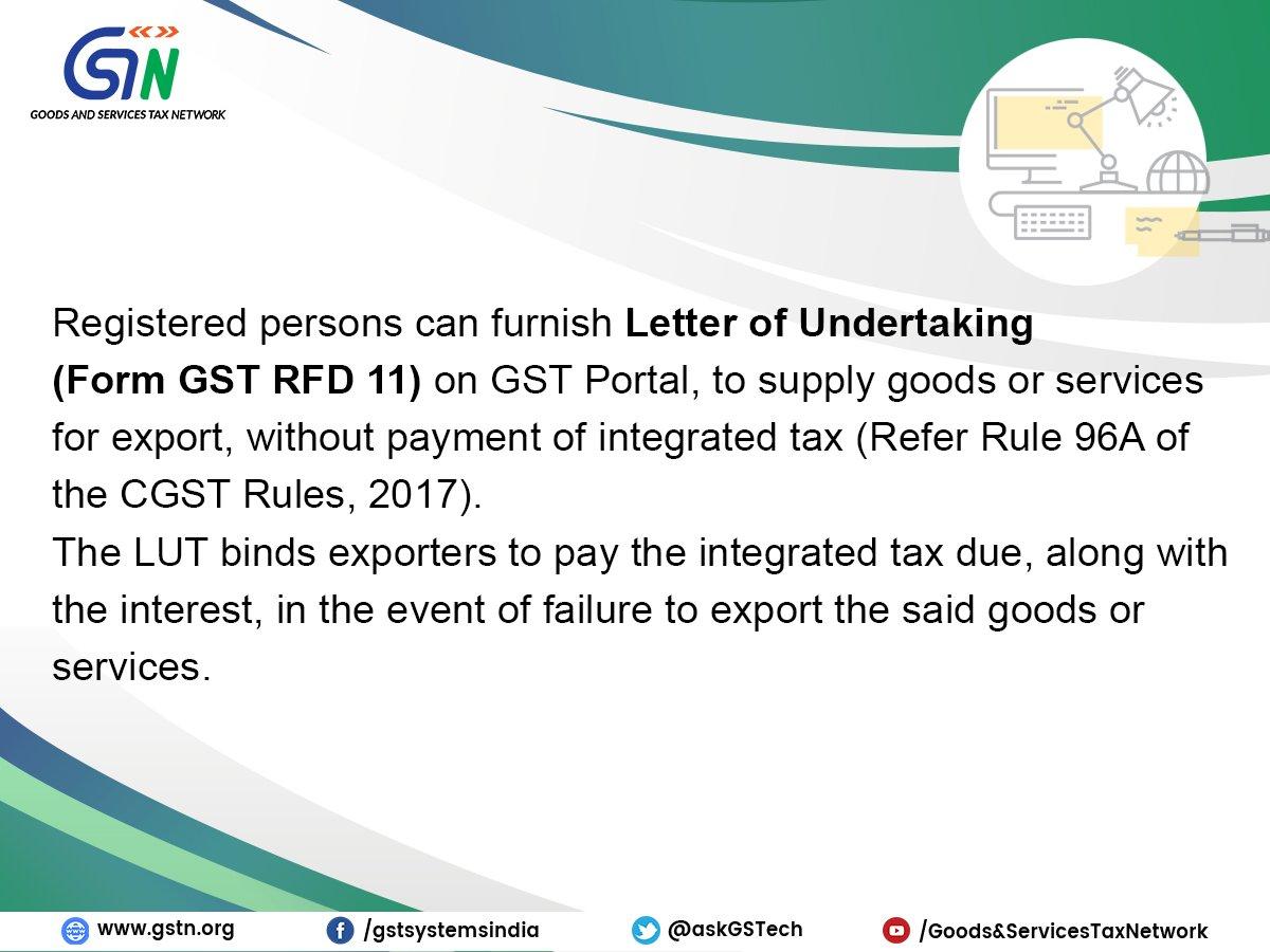 letter_of_undertaking